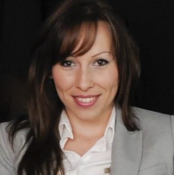 Agnes Zoller